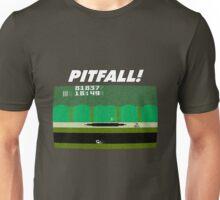 PITFALL! Tee Unisex T-Shirt