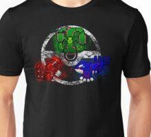 O R A S Unisex T-Shirt