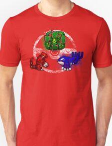 O R A S T-Shirt