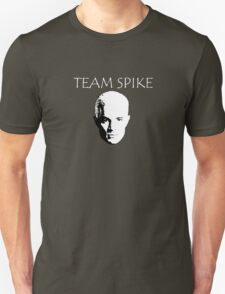 Team Spike  T-Shirt