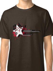 grunge star Classic T-Shirt