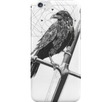 Eloquence iPhone Case/Skin