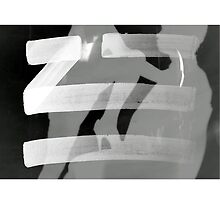 Zhu logo - faded clip by luigi2be