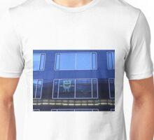 Bob in Berlin Unisex T-Shirt