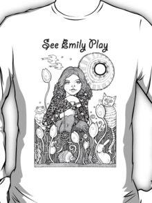 See Emily Play Tee T-Shirt