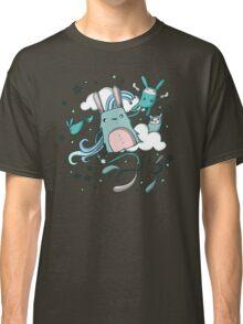 little dreams Classic T-Shirt