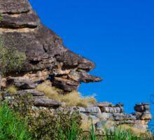 Ubirr - Kakadu National Park - Northern Territory Sticker