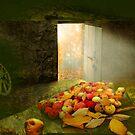 Still Life 2 by Igor Zenin