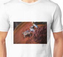 Thorny Devil - Alice Springs Desert Park - Alice Springs Unisex T-Shirt