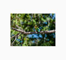 Kingfisher - Nitmiluk - Katherine Unisex T-Shirt