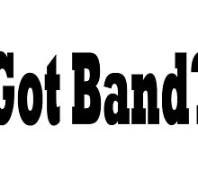Band by greatshirts