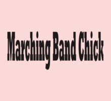 Band Kids Clothes