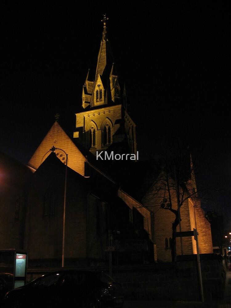 Illumination by KMorral
