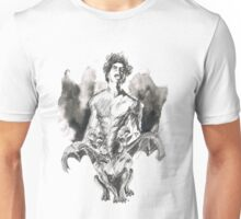 shinee jonghyun - gargoyle Unisex T-Shirt