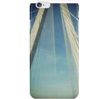 Bridge iPhone Case/Skin