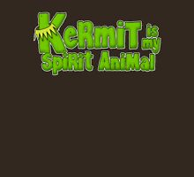 Kermit is my spirit animal T-Shirt