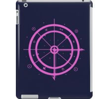 Dota 2 - Templar Assasin's Trap iPad Case/Skin