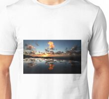 Earth Third Planet From The Sun Unisex T-Shirt
