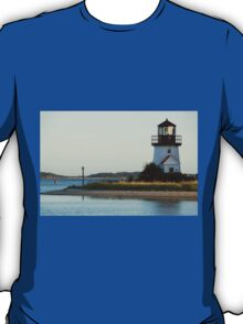 Hyannis lighthouse T-Shirt