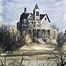 House by Bornonahighway