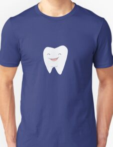 Toothy T-Shirt