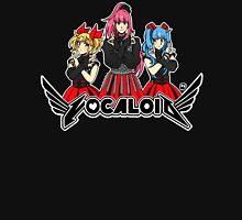 Vocaloid / BabyMetal Unisex T-Shirt