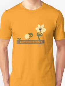 Photosynthesize T-Shirt