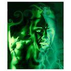 Frankenstein by Bornonahighway