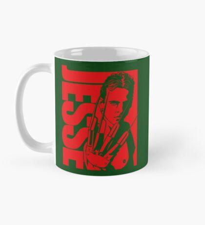 Nightmare on Elm Street 2 - Jesse Mug