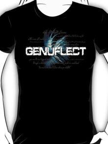 Fishbowl lyric  T-Shirt