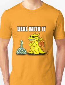 Rare Trolled Unisex T-Shirt