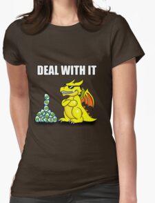 Rare Trolled T-Shirt