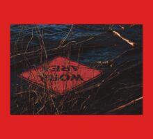 0250 - HDR Panorama - Flood 6 Baby Tee
