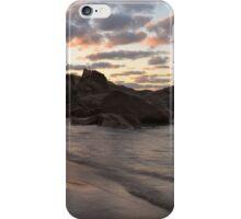Alma bay2 iPhone Case/Skin