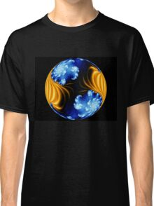 Tsunami Classic T-Shirt