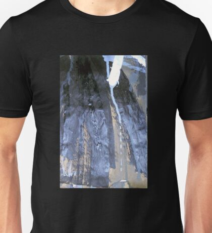 IV drip Unisex T-Shirt