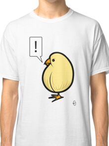Little Bird Classic T-Shirt