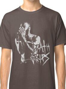 Death Grips | MC Ride Classic T-Shirt