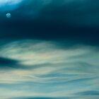 Moon or Sun? by deahna