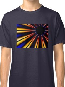 Eclipse Classic T-Shirt