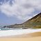 Sandy Beach Oahu  by kevin smith  skystudiohawaii