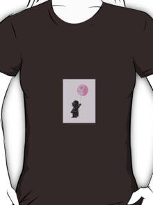 BabyDW T-Shirt