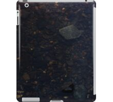 0420 - HDR Panorama - Warm Water iPad Case/Skin