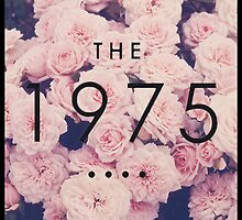 The 1975 by bethsemporium