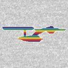 Gay Enterprise by playwell