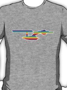 Gay Enterprise T-Shirt