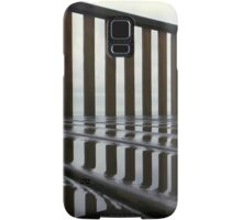 Figment Of Our Imagination Samsung Galaxy Case/Skin