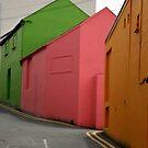 Colours... by AimeeT