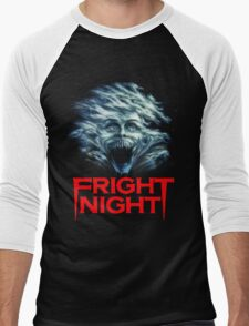 Fright Night T-Shirt