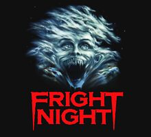 Fright Night Unisex T-Shirt